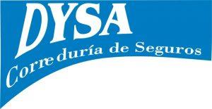 Rotulo DYSA