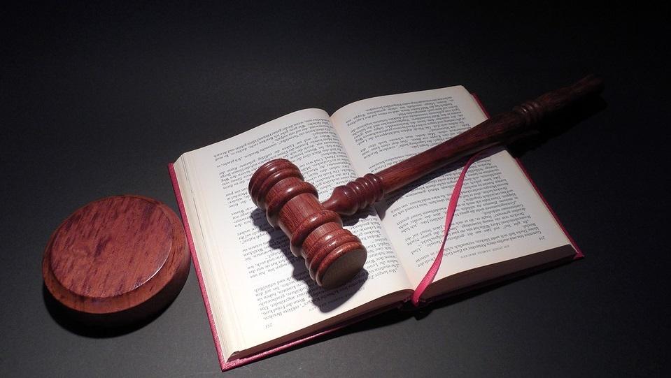seguro-defensa-juridica-dysa-palencia